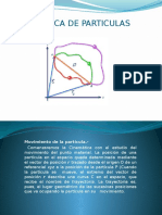 PRESENTACION DINAMICA SEMANA 1.pptx