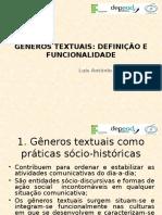 Generos_Textuais_-_definicao_funcionalidade_OK (2).ppt