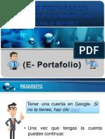 portafolio _pdf.pdf