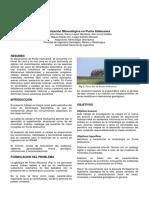 Atahuanca  Informe Tecnico Feria.pdf