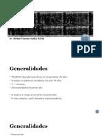 fracturasdecadera-130720211817-phpapp01