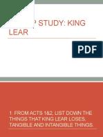 LIT14_KingLear