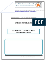 Cahier Des Charges GED Consultation 03_DAS_2014