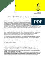 Asa3741462016english.pdf-Written Statement to the Human Rights Council on Sri Lanka