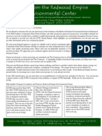 2004 Annual Report - Community Clean Water Institute