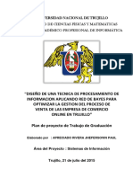 Sistema Web Topicos l Final