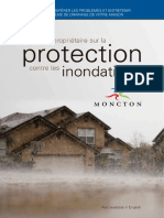 Flood Protection Manual FR