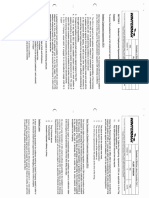 DMLC Parrt II Section 5 SEA