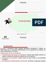 file_d2a2b1e7d3_3150_finanzas_ppt_4_2016.pdf