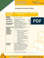 Formato_PTuristico_Ana_Lucia_Resendiz.docx