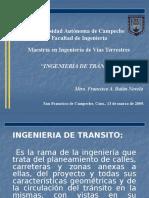 Ingeniería de Tránsito1.ppsx