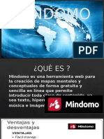 MINDOMO.pptx