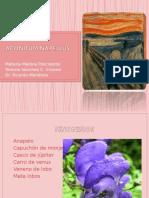 Aconitum Napellus Vivi