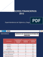 Indicadores Financieros 2012.pdf