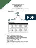 praactica_2_uni2_2.8.1_alvaro_2.pdf