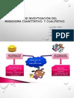 Diapositiva Proyecto de Grado.pptx