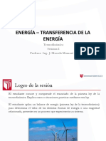 Termodinámica Ppt 02 Energía Transf