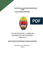 2. Plan Estudios Ing Electrica