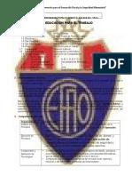 234016888 Programa Anual Ept 1er Ano 2014deinternet