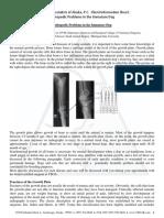 Orthopedic Problems in the Immature Dog.pdf