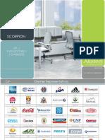 P_scorpion_01_04092015- Opcion 9 Lugares y 2 Gabinetes
