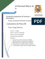 Informe N°2-FISICA III