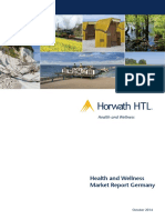 Horwath-HTL-Health-and-Wellness_Germany.pdf