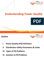 Meralco Powerup Forum Series