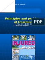 FRACTURES.ppt