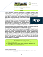 20150707_PRO AKIS_Policy Recommendations.pdf