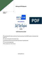 IIA.selftestengine.iia CFSA.v2015!03!19.by.dayton.490q