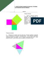 Teorema de Pitagoras (Didactico)
