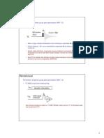 NMR-2D.pdf