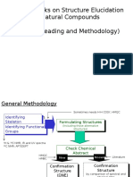 Methodology-1.ppt