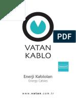 Vatan Katalog 2014