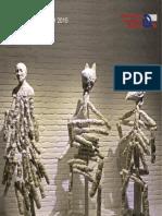 ACM Annual Report Final 2015 Mon