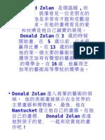 DonaldZolan