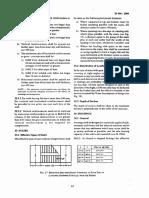 Is.456.2000 - Plain & Reinforced Concrete_Part16