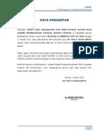 PENDAHULUAN LARAP CIUJUNG.pdf