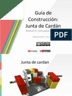 junta-de-cardan.pdf