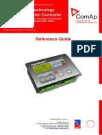 IM-NT-MCB-MGCB-2.6.pdf