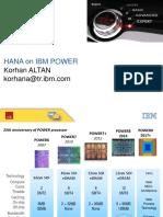 IBMsunum