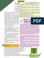 ALFA1-PLI9