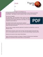 pp1tk2-l08-wuerfel