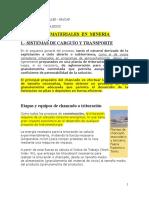 SISTEMA CARGUI Y TRANSPORTE MINA.docx