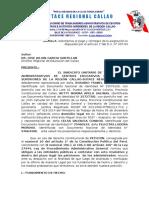 CELSA CONDOR VALENCIA.doc