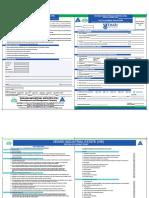 Vehari Application Form New