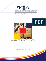 Market Price Index october 2013.pdf