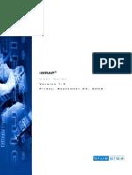 iWRAP3_User_Guide.pdf