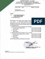 jamKerjaRamadhan06032016143850.pdf